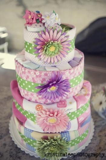 Baby Is Brewing Baby Shower Theme Ideas Decorations